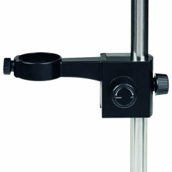 TREPIED POUR MICROSCOPE DIGITAL USB 350827