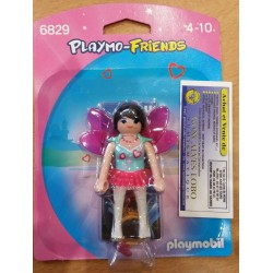 6829 Playmo-Friends LA FEE