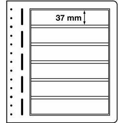PAGES TIMBRES LB 6 315636