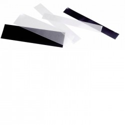 BANDES TIMBRES 58 X 217...