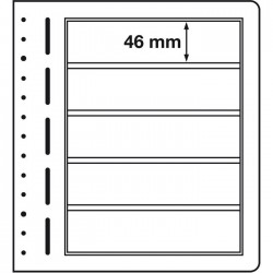 PAGES TIMBRES LB 5 337332
